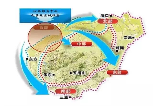 鳌江鹤翔东路地图