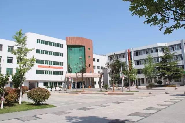 郑集第一批四星级高中徐州高级中学v高中35名陆家高中图片