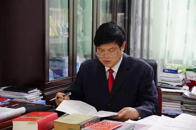 单招高考!单招高考!商南县职教中心2016年秋初中英语ing的用法图片