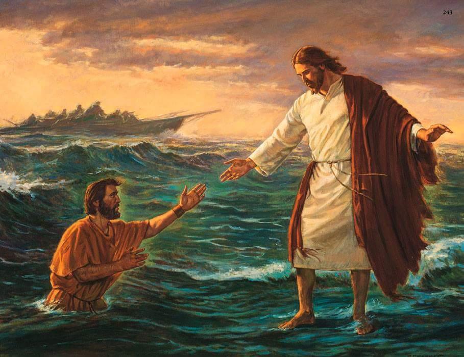 十字架的传达者 原唱