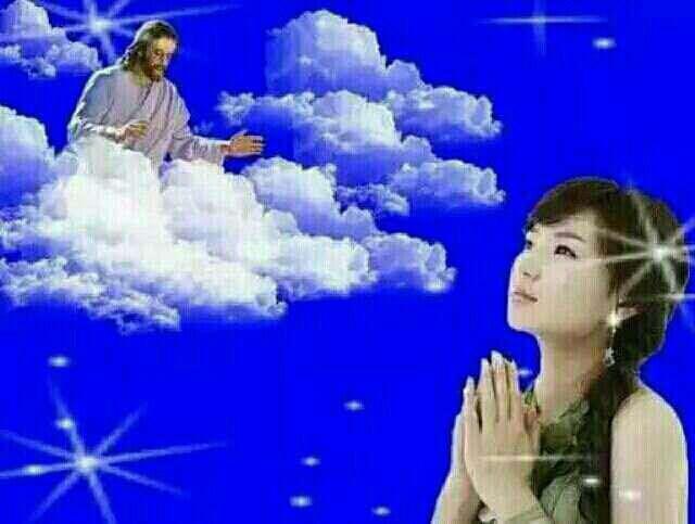 主耶稣表情包 简谱赞美主耶稣 赞美主耶稣的图片 赞美主耶稣的歌谱